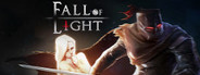Fall of Light System Requirements
