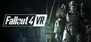 Fallout 4 VR System Requirements