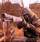 Fallout 76 Wastelanders System Requirements
