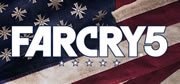 Far Cry 5 Similar Games System Requirements