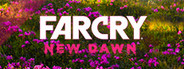 Far Cry New Dawn System Requirements