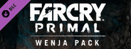 Far Cry Primal - Wenja Pack System Requirements
