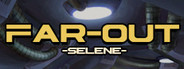 Far Out System Requirements