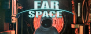 Far Space VR System Requirements