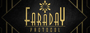 Faraday Protocol System Requirements