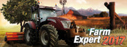 Farm Expert 2017 System Requirements