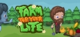 Farm For Your Life Similar Games System Requirements