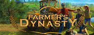 Farmer's Dynasty Similar Games System Requirements