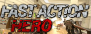 Fast Action Hero System Requirements