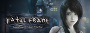 FATAL FRAME PROJECT ZERO: Maiden of Black Water System Requirements