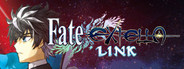 Fate/EXTELLA LINK System Requirements