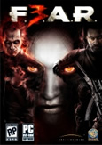 F.E.A.R. 3 Similar Games System Requirements