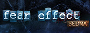 Fear Effect Sedna System Requirements