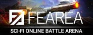 FeArea System Requirements