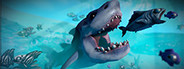 Feed and Grow: Fish Similar Games System Requirements