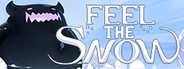 Feel The Snow Similar Games System Requirements