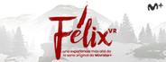Felix VR System Requirements
