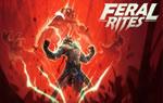 Feral Rites Similar Games System Requirements
