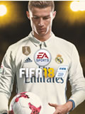 FIFA 18 Similar Games System Requirements
