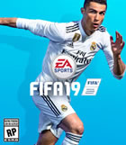 FIFA 19 System Requirements