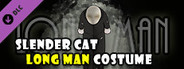 Fight Of Animals - Long Man Costume/Slender Cat System Requirements