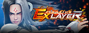FIGHTING EX LAYER System Requirements