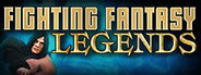 Fighting Fantasy Legends System Requirements