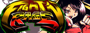 Fight'N Rage System Requirements