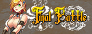 Final Battle System Requirements