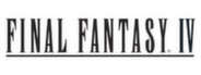 FINAL FANTASY IV Similar Games System Requirements