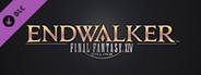 FINAL FANTASY XIV: Endwalker System Requirements