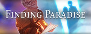 Finding Paradise System Requirements