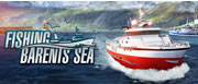 Fishing: Barents Sea System Requirements