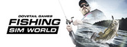 Fishing Sim World System Requirements