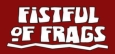 Fistful of Frags System Requirements