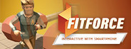 Fitforce System Requirements