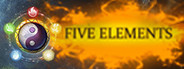Five Elements System Requirements