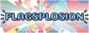 Flagsplosion System Requirements