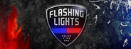 Flashing Lights - Police, Firefighting, Emergency Services Simulator System Requirements