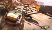 FlatOut 4 Total Insanity Similar Games System Requirements