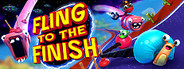 Fling to the Finish System Requirements