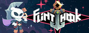 Flinthook System Requirements