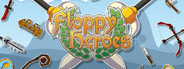 Floppy Heroes System Requirements