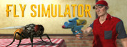 Fly Simulator System Requirements