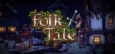 Folk Tale Similar Games System Requirements