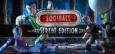 Foosball - Street Edition System Requirements