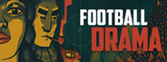 Football Drama System Requirements