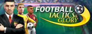 Football, Tactics and Glory System Requirements