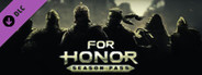 For Honor SEASON PASS System Requirements