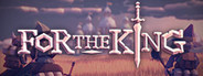 For The King Similar Games System Requirements